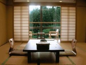 casa giapponese: caratteristiche e curiosità